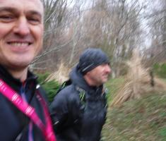 20171223_bozicni_krndija_trail_025