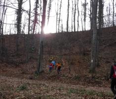 20171223_bozicni_krndija_trail_027