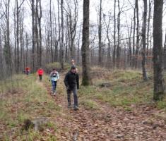 20171223_bozicni_krndija_trail_028