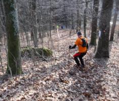 20171223_bozicni_krndija_trail_031
