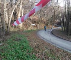 20171223_bozicni_krndija_trail_032