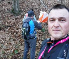 20171223_bozicni_krndija_trail_033