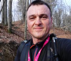 20171223_bozicni_krndija_trail_035