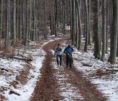 20171223_bozicni_krndija_trail_037