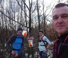 20171223_bozicni_krndija_trail_038