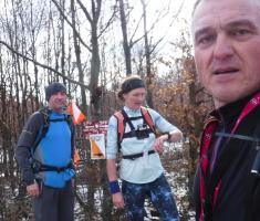 20171223_bozicni_krndija_trail_039