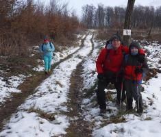 20171223_bozicni_krndija_trail_041