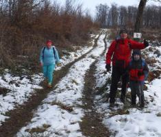 20171223_bozicni_krndija_trail_042