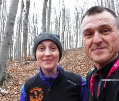 20171223_bozicni_krndija_trail_043