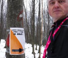 20171223_bozicni_krndija_trail_050