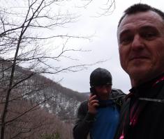 20171223_bozicni_krndija_trail_052