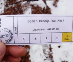20171223_bozicni_krndija_trail_053