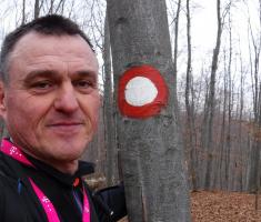 20171223_bozicni_krndija_trail_057