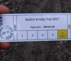 20171223_bozicni_krndija_trail_058