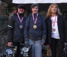 20171223_bozicni_krndija_trail_067
