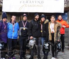 20171223_bozicni_krndija_trail_073