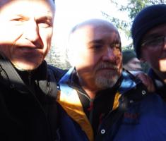 20171223_bozicni_krndija_trail_079