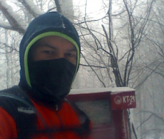 20151124_krndija_velimir_rupcic_015