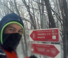 20151124_krndija_velimir_rupcic_016
