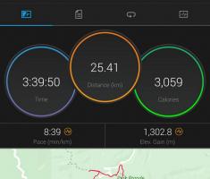 20181124_papuk_trekk_and_trail_002