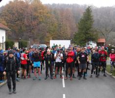20181124_papuk_trekk_and_trail_029