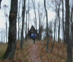 20181124_papuk_trekk_and_trail_035