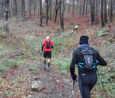 20181124_papuk_trekk_and_trail_041