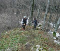 20181124_papuk_trekk_and_trail_044