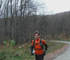 20181124_papuk_trekk_and_trail_047