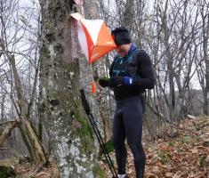 20181124_papuk_trekk_and_trail_050