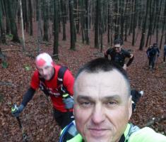 20181124_papuk_trekk_and_trail_055