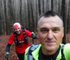 20181124_papuk_trekk_and_trail_057