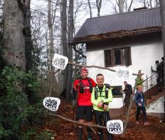 20181124_papuk_trekk_and_trail_064