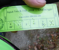 20181124_papuk_trekk_and_trail_072