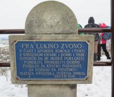 20180225_pozeska_gora_005a