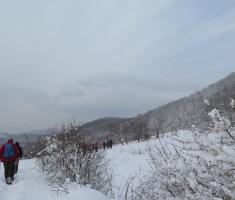 20180225_pozeska_gora_080a