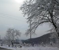 20180225_pozeska_gora_107a
