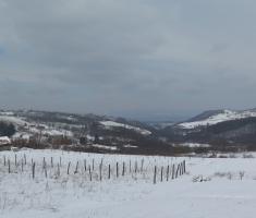 20180225_pozeska_gora_141a