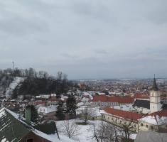 20180225_pozeska_gora_154a