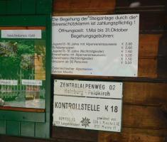 201707_austrija_022