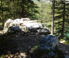 25.05.2017. - Planinarski vikend u Austriji