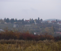 20181125_mecsek_130