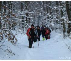 planinarimo_gazije_022a