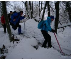 planinarimo_gazije_024