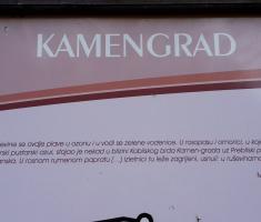 20170326_kamengrad_056