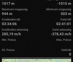20170326_kamengrad_149