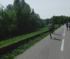 20190526_sisak_polumaraton_086