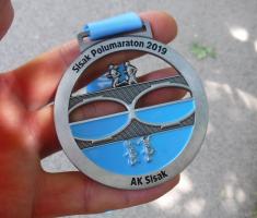 20190526_sisak_polumaraton_160