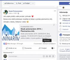20190526_sisak_polumaraton_231
