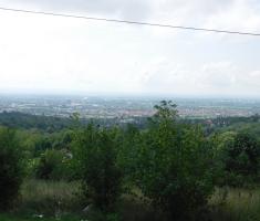 20200726_dilj_gora_21km_018